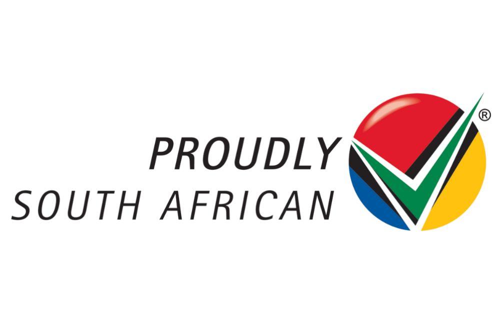 Proudly SA a