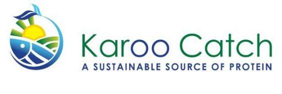 Karoo Catch